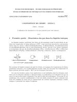 Theatre d`alfred de Musset II pdf free