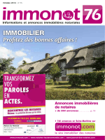 075 octobre 2014 76 journal-des-notaires-notaires-76