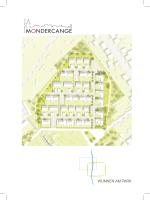 WUNNEN AM PARK - Administration Communale de Mondercange