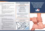 Document - DRJSCS Région Centre
