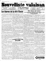 11 mars 1949
