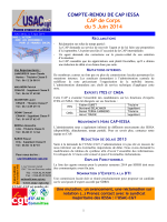 2014-06-05 CR CAP IESSA - USAC-CGT