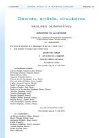 Journal officiel de la République française - N° 230 du 4