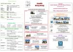 Année 2014-2015 - Doyenné de Pacé