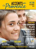 Télécharger PDF - Conseil départemental