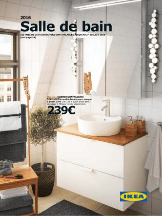 Brochure - IKEADDICT