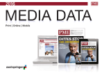 150 - PME Magazine