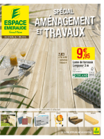 1e - Espace Emeraude