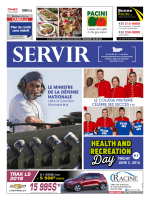 15 995 - Journal Servir