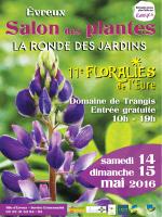 Brochure - Evreux