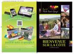 couverture-Ot-guide-2014-cor3b_Mise en page 1 - Nuits