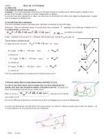 TOC TK Désignation Certificat CEE 04/2015