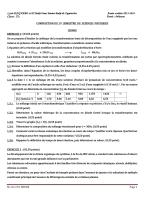Putschissimo pdf free