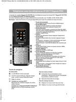 L`Anis. pdf free - PDF eBooks Free | Page 1