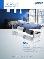 gare au feu! pdf free - PDF eBooks Free | Page 1