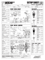 DEX210 V2 - Setup Sheet 1.0E - EDIT_2