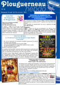 Bim 32-2014 - Plouguerneau
