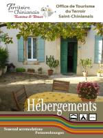 Télécharger la brochure hébergement 2014