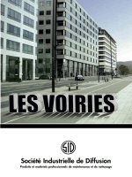 Mise en page 1 - Société Industrielle de Diffusion