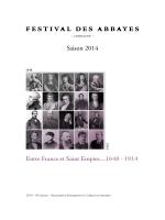 dossier de presentation complet (pdf)