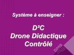 Diaporama de présentation (en pdf)