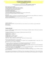 Compte rendu assemblee du 21 novembre 2014