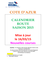 CALENDRIER ROUTE 2015 _5_