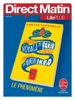 Métropole actu - Direct Lille Plus