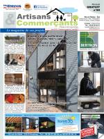 Magazine Est 35