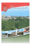 Bulletin communal HENANSAL