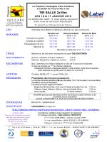 Invitation salle 2x18m orleans 01 2016 1