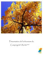 présentation arboretum - Copie