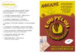 """• Savonnerie artisanale """"Nature et Limousin"""" Limoges Ouverture du"""