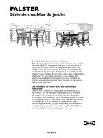 falster - IKEA.com