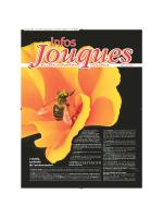 Jouques Mars - Avril 2016_Jouques Mars