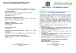 Organigramme de l` IEA et liste des inspecteurs par