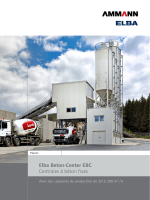 Elba Beton-Center EBC (PDF, 4,5 MB)