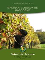 Télécharger le mini catalogue - Gîtes de France Hautes Pyrénées