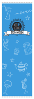 BL Carte Boissons E 14.indd