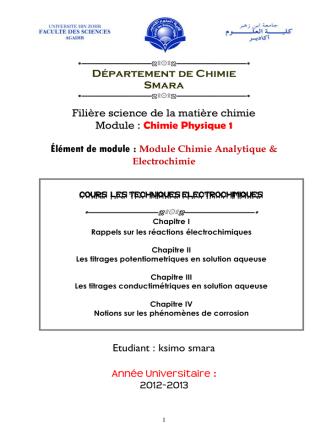 Communiqué ConfLittoral intervenants - PDF