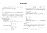 Programmation - L`Autre Cinéma