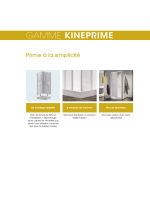 GAMME KINEPRIME