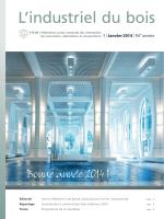 Revue FRM Janvier 2014