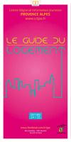 Guide logement