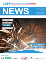 JCIS Ausgabe 3/2014 (pdf-Version)