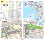 Plan Poche Recto - [PDF]
