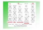 PG3_2014LesSolsdumonde-Sols sales - Moodle ENSAT