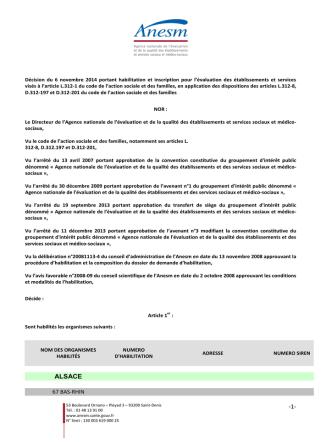BO 15 12 2014 - 24ème liste non signée