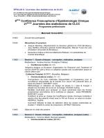 EPICLIN 8-21èmes Journées des stats de CLCC_Programme_v2.0