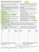 Unterschriftenbogen (pdf) - Des aliments régionaux servis dans les